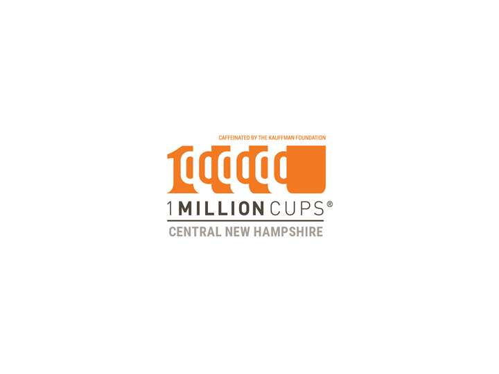 1 Million Cups Central New Hampshire