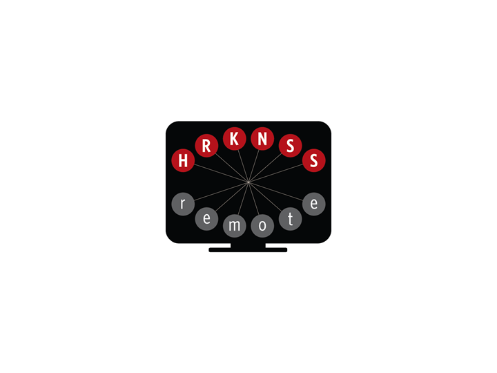 HRKNSSremote: Clarity & Connection with Dan Huston, NHTI
